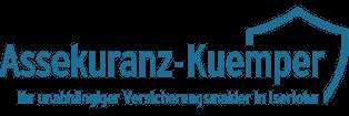 Assekuranz Kuemper