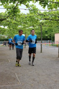 Laufsportteam der Assekuranz-Kuemper & Tischlerei HeMi, Versicherungsmakler, Versicherungen, Versicherung  Wir gratulieren unserem gemeinsam mit der Tischlerei HeMi gesponserten Team zur erfolgreichen Teilnahme am Adventure Trail Lauf im Sauerlandpark Hemer. Eine tolle Leistung!